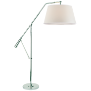 Торшер Nolan Loft Floor Lamp