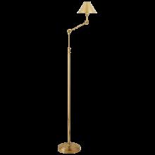 Торшер Anette Floor Lamp