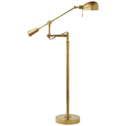 Торшер RL '67 Boom Arm Floor Lamp