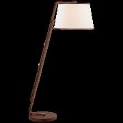 Торшер Devin Floor Lamp