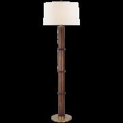 Торшер Healey Floor Lamp
