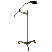 Торшер Freeman Floor Lamp