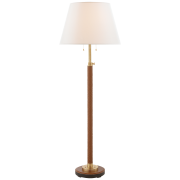 Торшер Pierson Floor Lamp