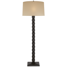 Торшер Barlow Floor Lamp