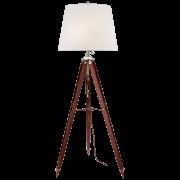 Торшер Holden Surveyor's Floor Lamp