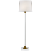 Торшер Varick Floor Lamp