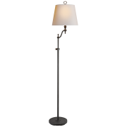 Торшер Georgetown Bridge Floor Lamp
