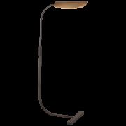 Торшер Lola Medium Pharmacy Floor Lamp