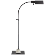 Торшер Eton Small Pharmacy Floor Lamp
