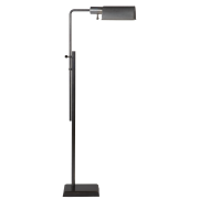 Торшер Pask Pharmacy Floor Lamp