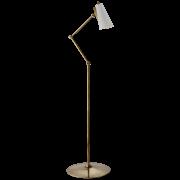 Торшер Antonio Articulating Floor Lamp