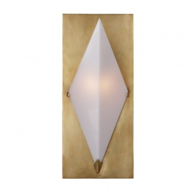 Бра FORMA SCONCE
