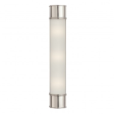 Бра OXFORD BATH SCONCE