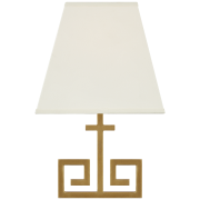 Бра Kate Small Sconce