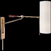 Бра Frankfort Articulating Wall Light