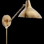 Бра Charlton Wall Light