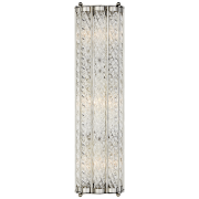 Бра Eaton Linear Sconce