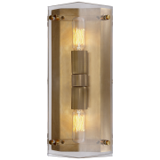 Бра Clayton Wall Sconce