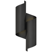 Бра Iva Medium Wrapped Sconce
