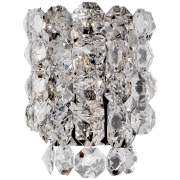 Бра Sanger Large Sconce