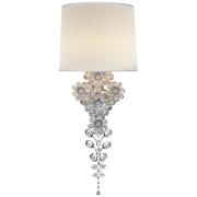 Бра Claret Tail Sconce
