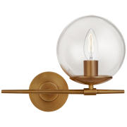Бра Turenne Small Sconce