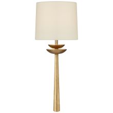 Бра Beaumont Medium Tail Sconce