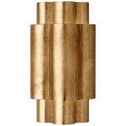 Бра Arabelle Medium Sconce