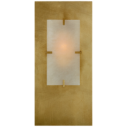 Бра Dominica Rectangle Sconce