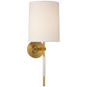 Бра Clout Tail Sconce
