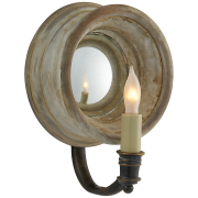 Бра Chelsea Small Reflection Sconce