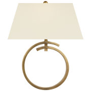 Бра Launceton Large Ring Sconce