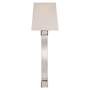 Бра Edgar Large Sconce