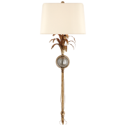 Бра Gramercy Large Sconce