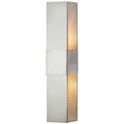 "Бра Bowery 18"" Wall Sconce"