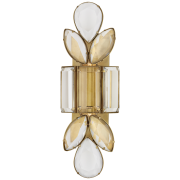 Бра Lloyd Large Jeweled Sconce