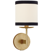 Бра Walker Small Sconce