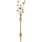 Бра Keaton Large Bouquet Sconce