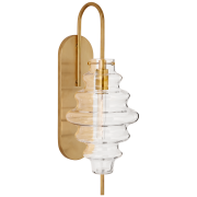 Бра Tableau Large Sconce