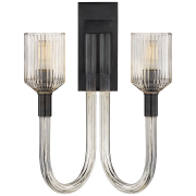 Бра Reverie Double Sconce