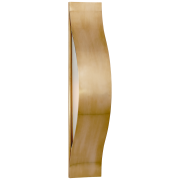 Бра Avant Medium Linear Sconce