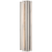 Бра Daley Medium Linear Sconce