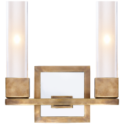 Бра Kendal Double Sconce