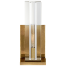 Бра Ambar Tall Wall Light