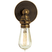 Бра Boston Functional Single Light