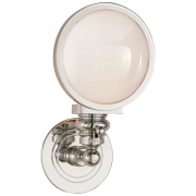 Бра Boston Head Light Sconce