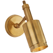 Бра Anders Small Articulating Wall Light