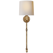 Бра Michel Tail Sconce