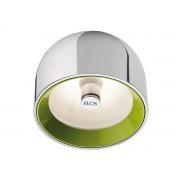 Подвесной светильник WAN