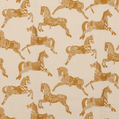 Текстиль, col. M01, Hermes